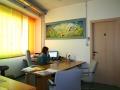 ufficio-commercialeIMG_97209