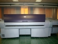 laboratorio-ctp_sdfb-0179