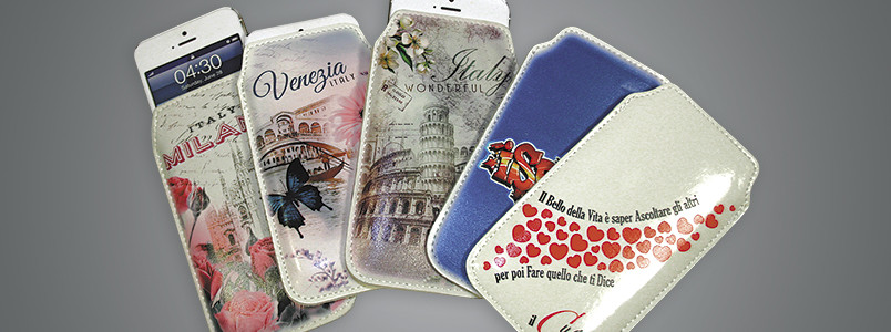 COVER IPHONE / SMARTPHONE